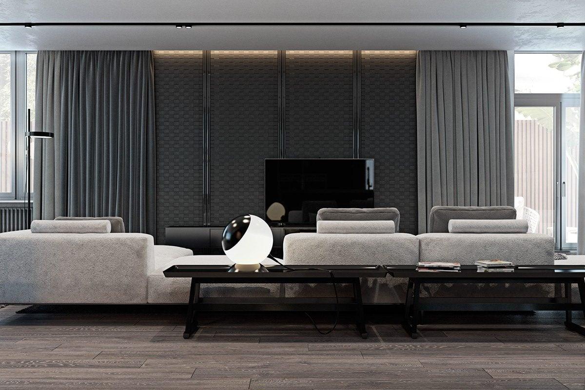 10-geometric-interior-textures
