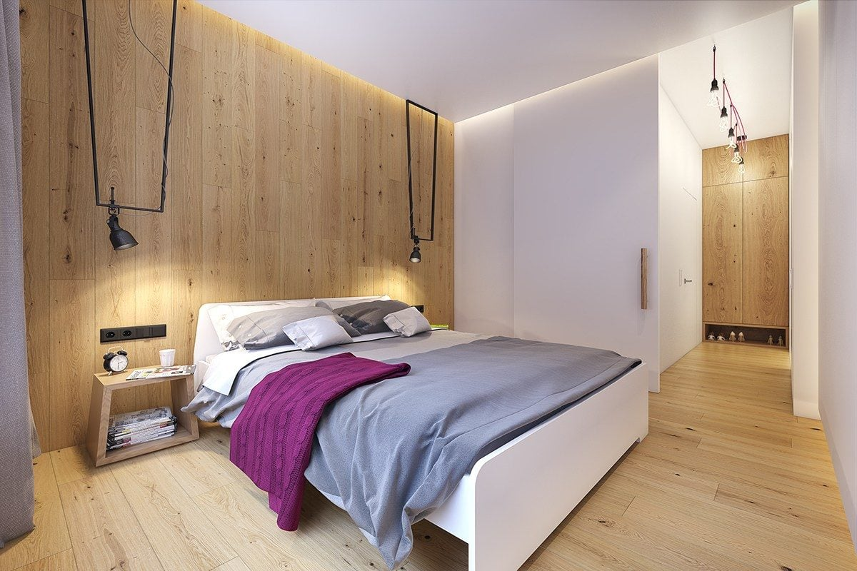 10-modern-bedroom-with-natural-textures