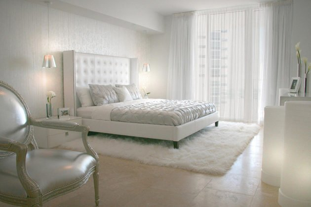 10-white-room-interiors-25-gorgeous-design-ideas-thumb-630xauto-61087