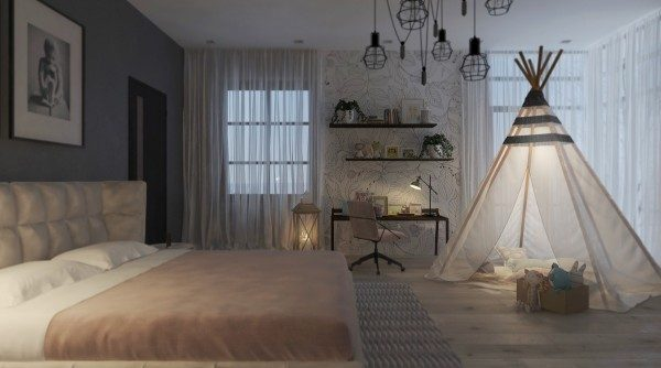 11-enchanting-kids-bedroom-theme-600x334