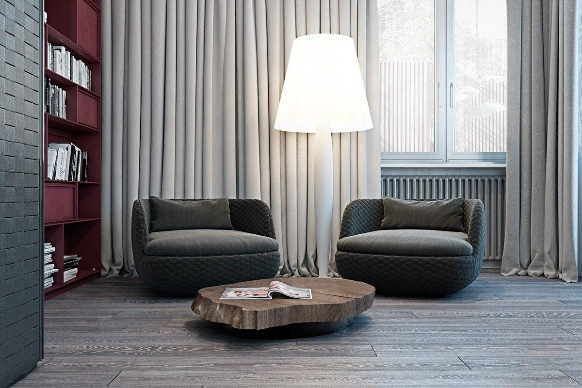 11-modern-oversized-lamp1