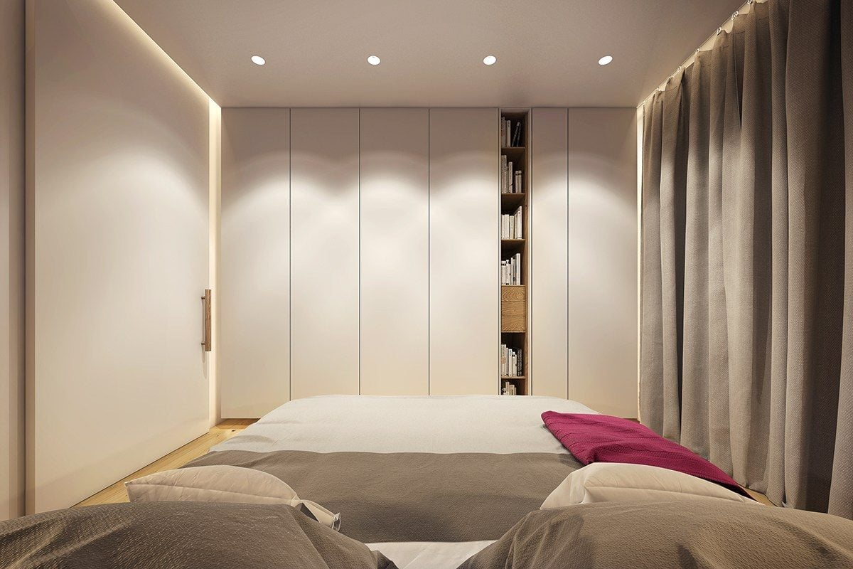 12-sleek-bedroom-storage-inspiration