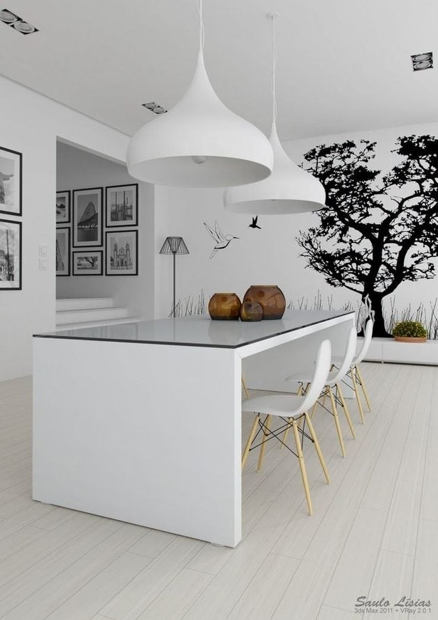 12-white-room-interiors-25-gorgeous-design-ideas-thumb-autox891-61091