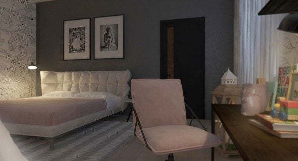 14-pink-and-gray-bedroom-design-600x325
