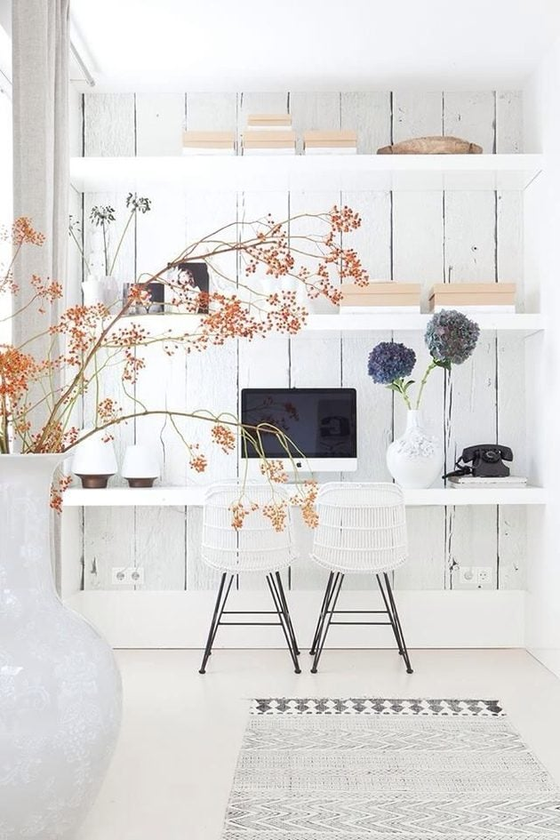 16-white-room-interiors-25-gorgeous-design-ideas-thumb-autox945-61101