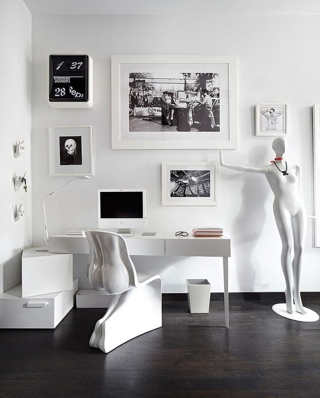 18-white-room-interiors-25-gorgeous-design-ideas-thumb-autox784-61105
