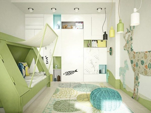 19-imaginative-kids-bedroom-decor-600x450