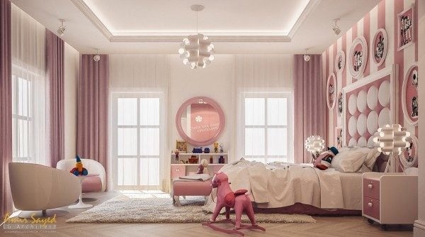 2-pink-toy-story-bedroom-600x334