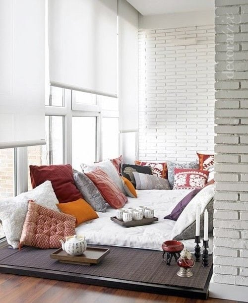 21-white-room-interiors-25-gorgeous-design-ideas-thumb-630x770-61113