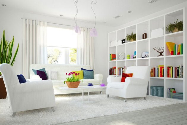 22-white-room-interiors-25-gorgeous-design-ideas-thumb-630xauto-61115