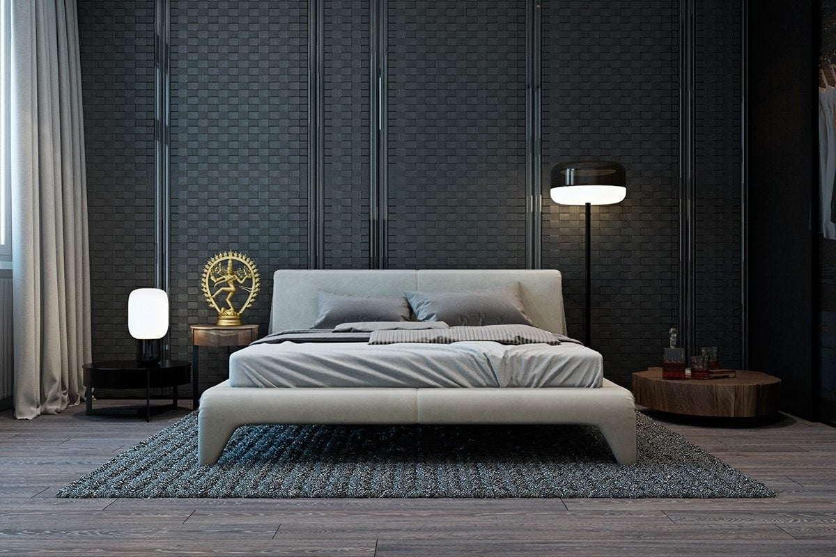 23-modern-bedroom-texture-ideas