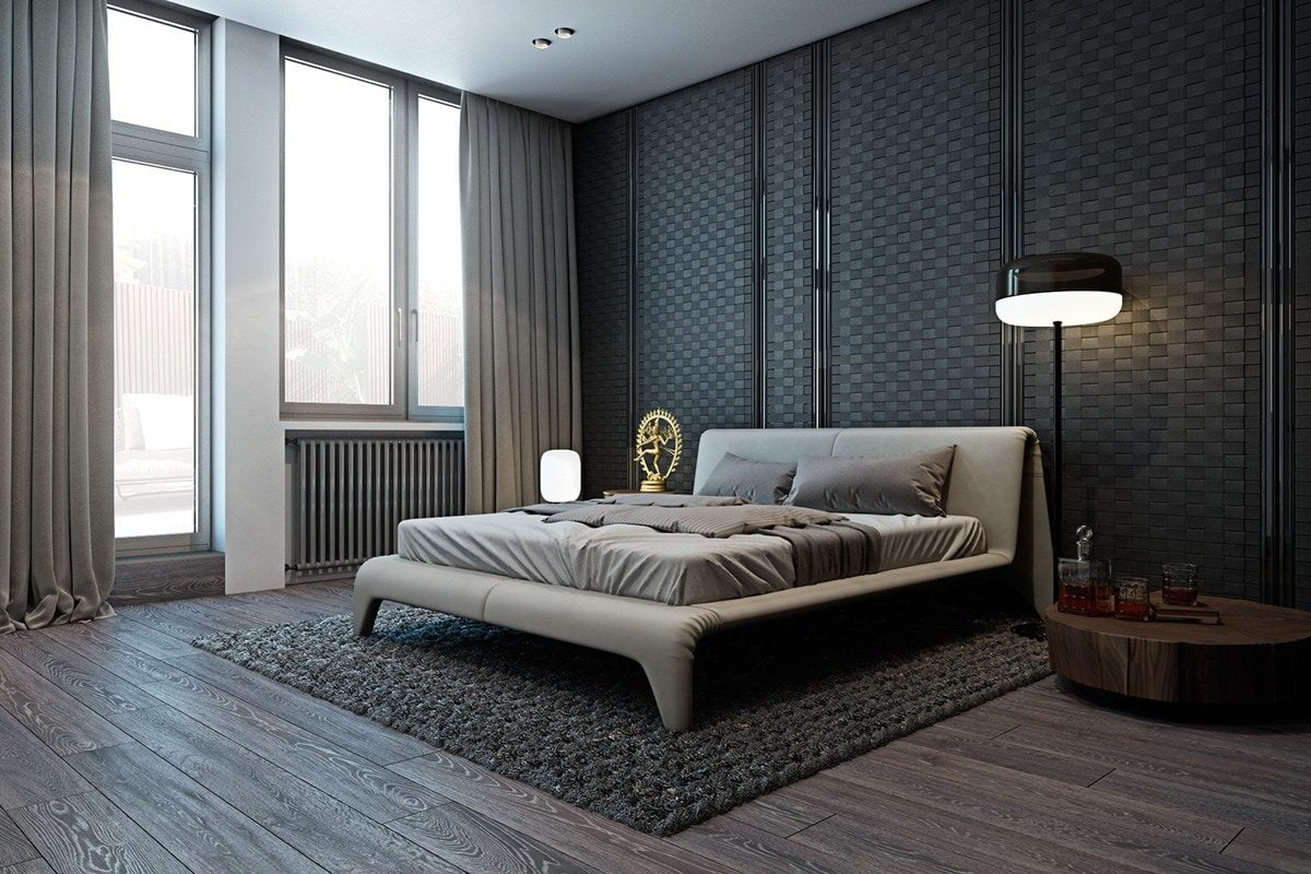24-neutral-modern-bedroom