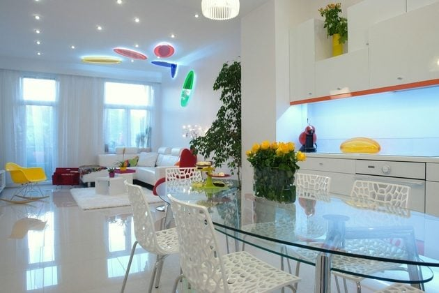 24-white-room-interiors-25-gorgeous-design-ideas-thumb-630xauto-61119