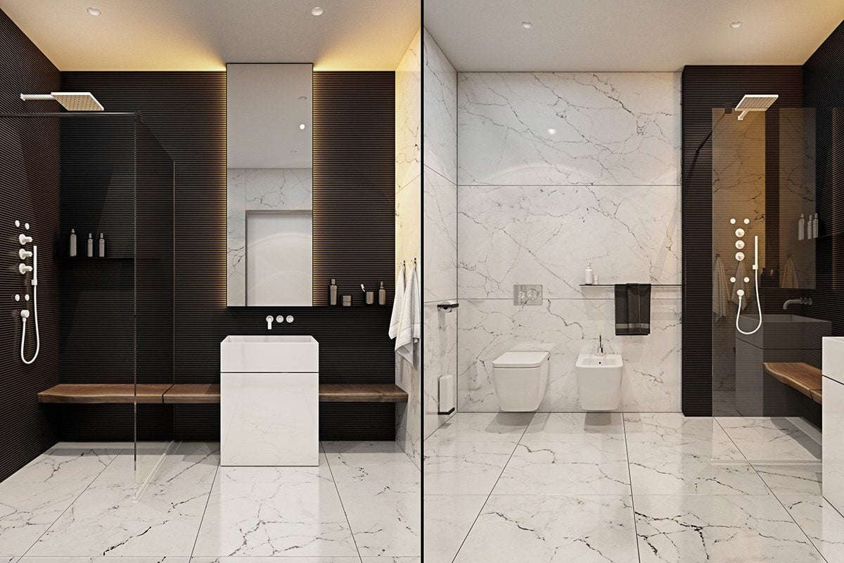 27-modern-marble-bathroom-design