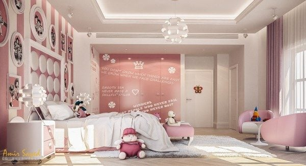 3-cute-pink-kids-bedroom-600x327