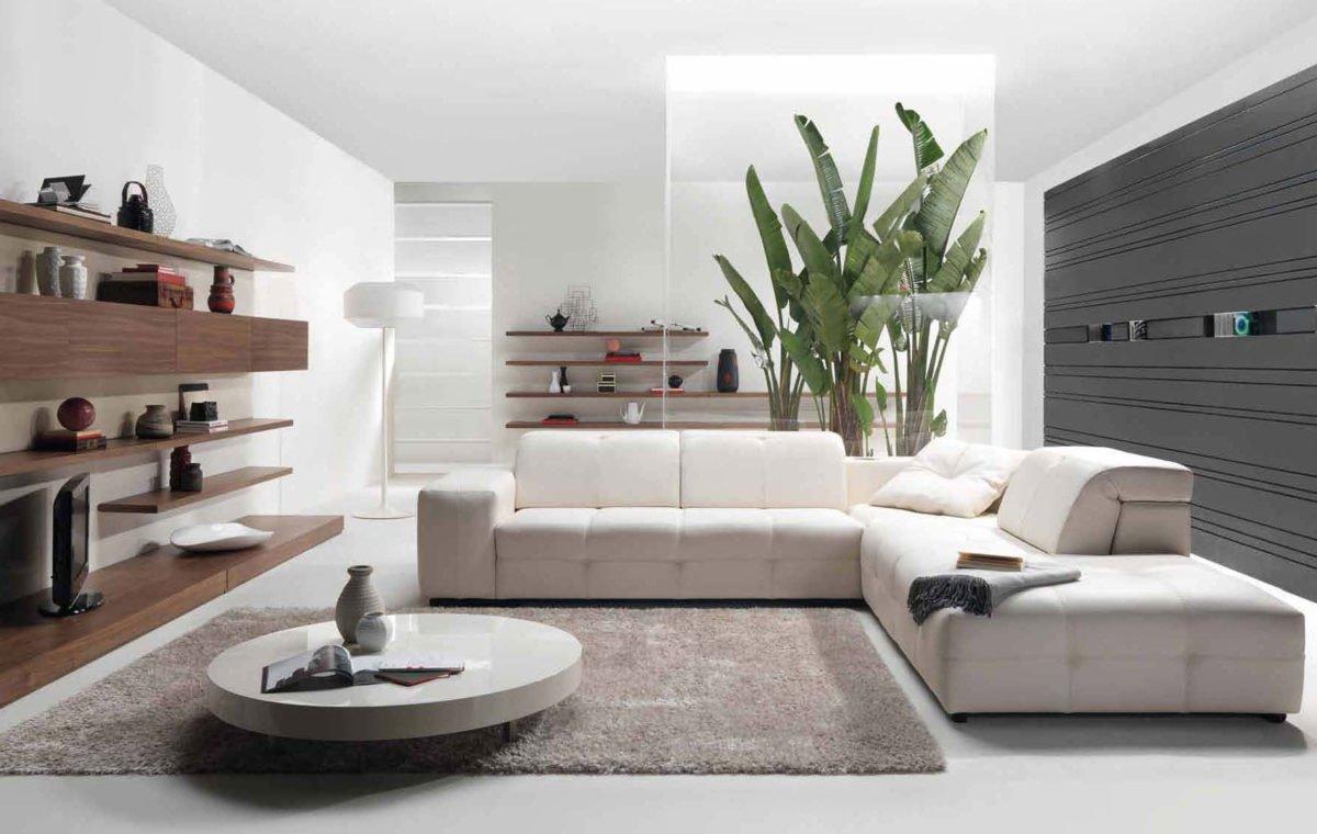Xu hướng thiết kế nội thất trong năm mới
