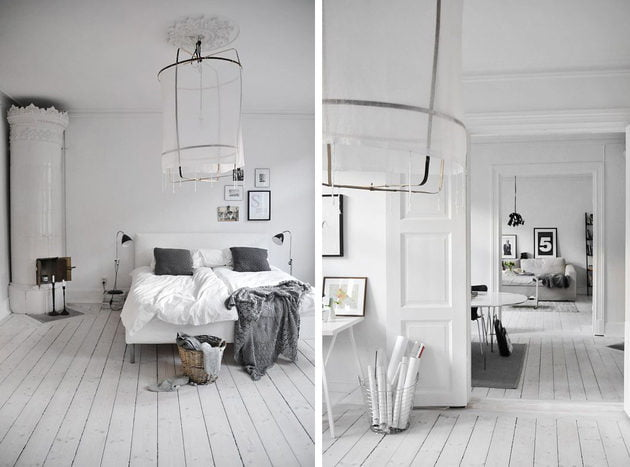 3-white-room-interiors-25-gorgeous-design-ideas-thumb-630xauto-61073