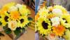 4 mau cam hoa de ban dep trang tri ngay tet hinh anh 7 100x57 Mách bạn 4 mẫu cắm hoa để bàn rực rỡ sắc màu mùa xuân qpdesign