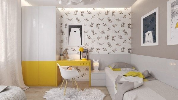 5-modern-kids-bedroom-inspiration-600x338