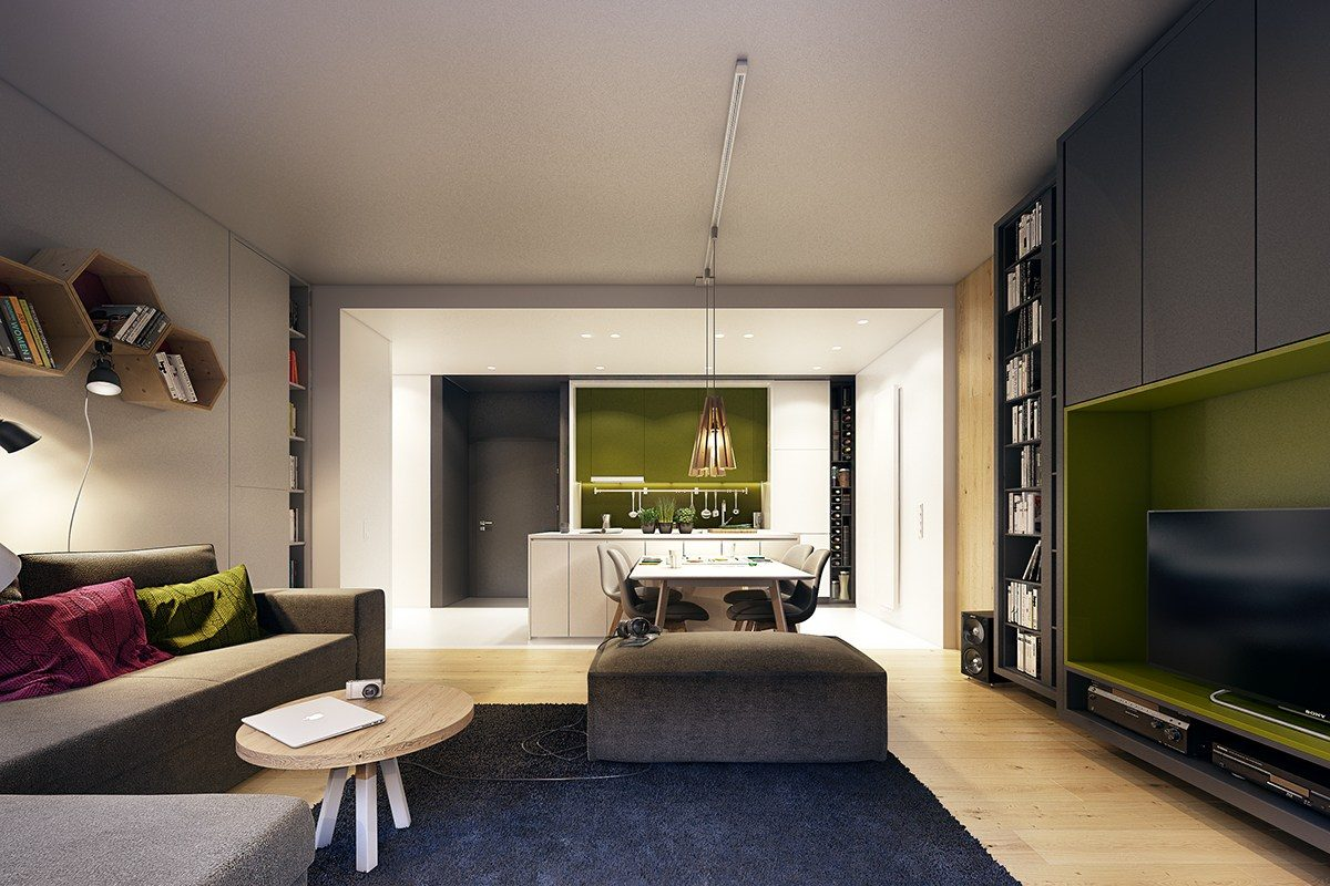 5-pink-and-green-apartment-design