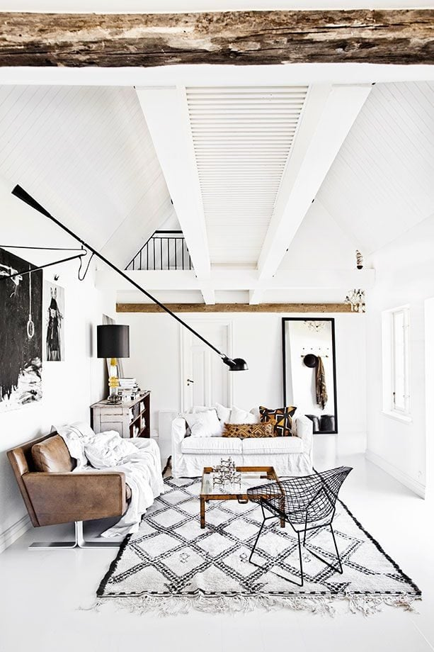 6-white-room-interiors-25-gorgeous-design-ideas-thumb-630x946-61079