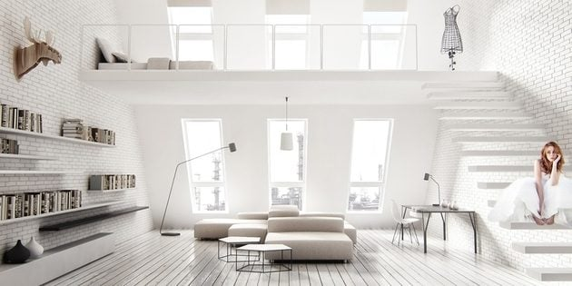 7-white-room-interiors-25-gorgeous-design-ideas-thumb-630xauto-61081