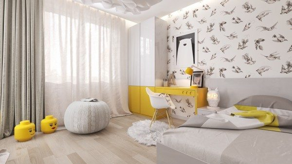 8-creative-kids-wallpaper-inspiration-600x338