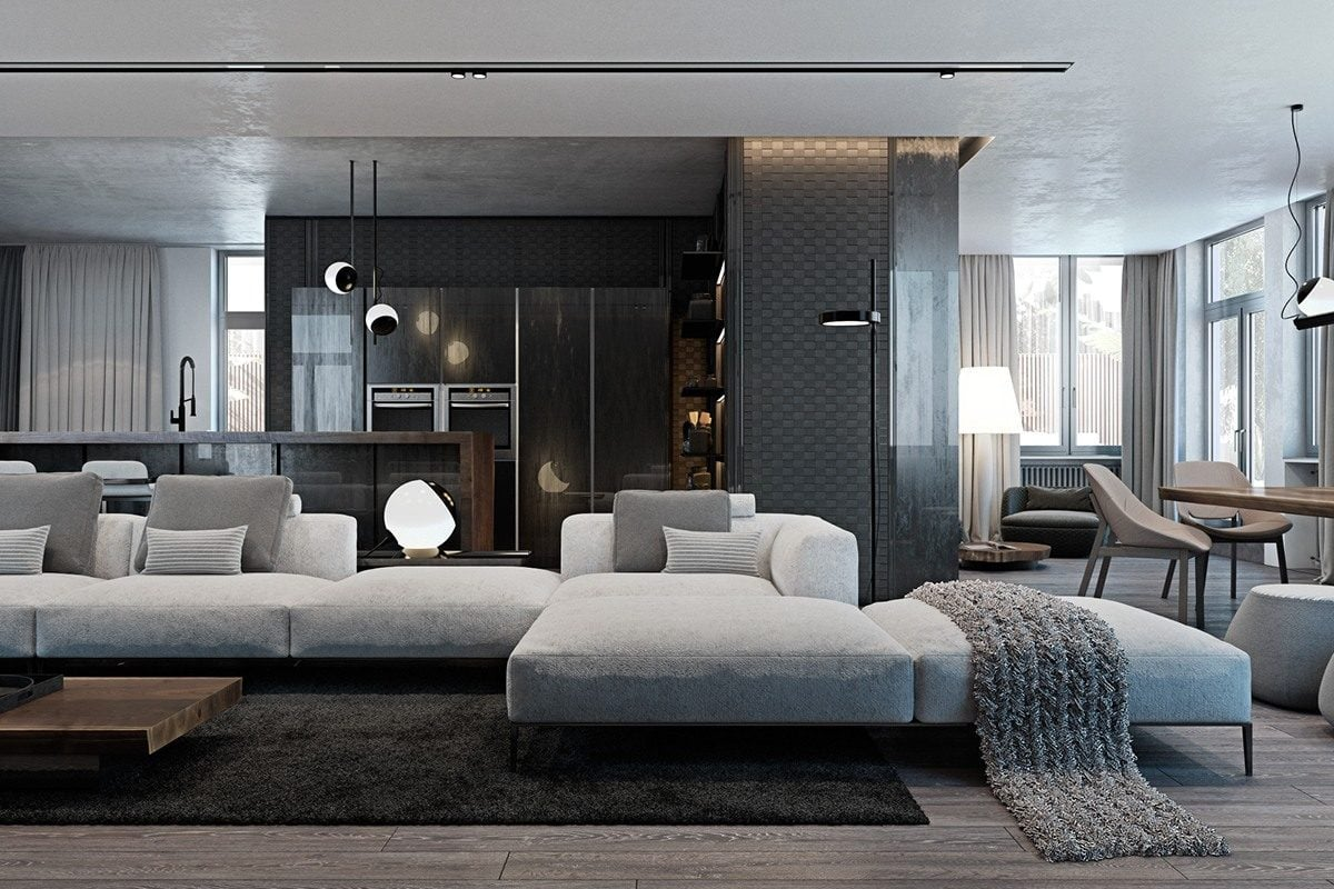 8-grayscale-interior-inspiration