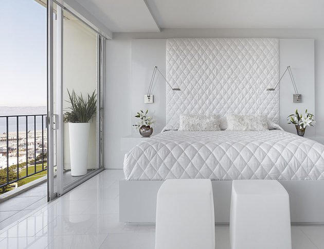 8-white-room-interiors-25-gorgeous-design-ideas-thumb-630xauto-61083