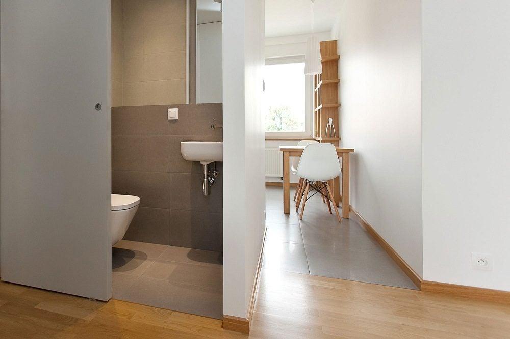 9 bi kip bo tui khi trang tri can ho nho 931a66da27 9 điều nên biết khi thiết kế nội thất căn hộ chung cư qpdesign