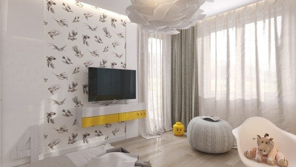 9-modern-kids-decor-600x338