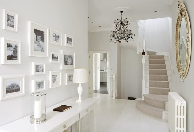 9-white-room-interiors-25-gorgeous-design-ideas-thumb-630xauto-61085