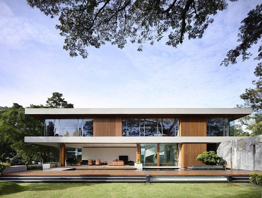 Gorgeous-65BTP-House-by-ONGONG-in-Singapore