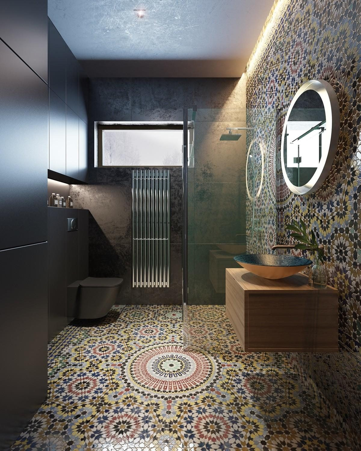 amazing-bathroom-with-moroccan-tile-26