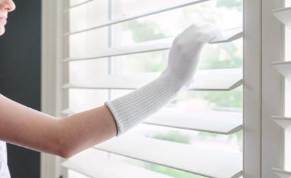 20 mẹo cực hay và hữu ích làm sạch nhà đón tết