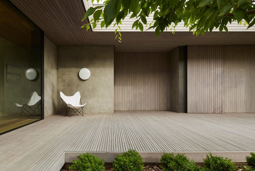 inarc-links-courtyard-house-designboom-03