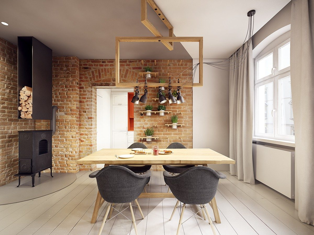 modern-classic-dining-interior