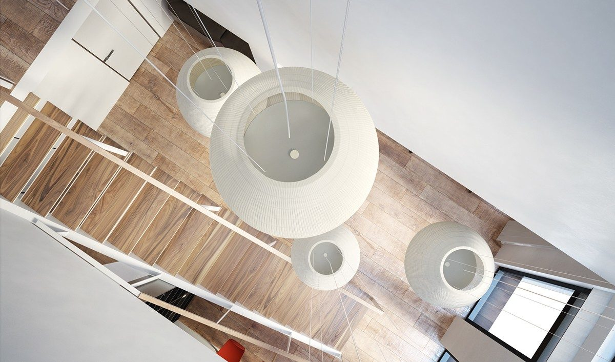 pendant-lights-in-atrium-7
