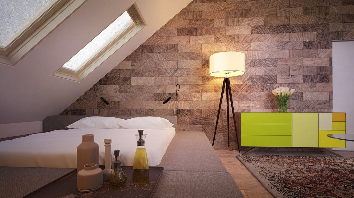 wood-block-bedroom-wall-15