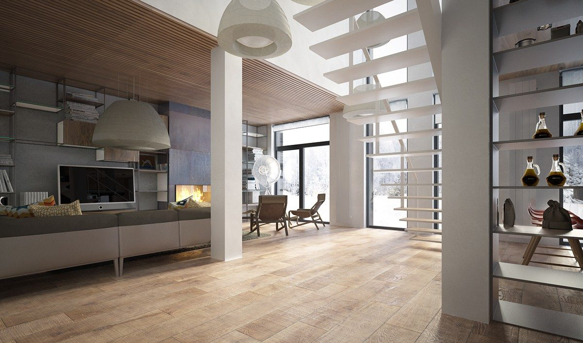 wood-slat-ceiling-inspiration-8