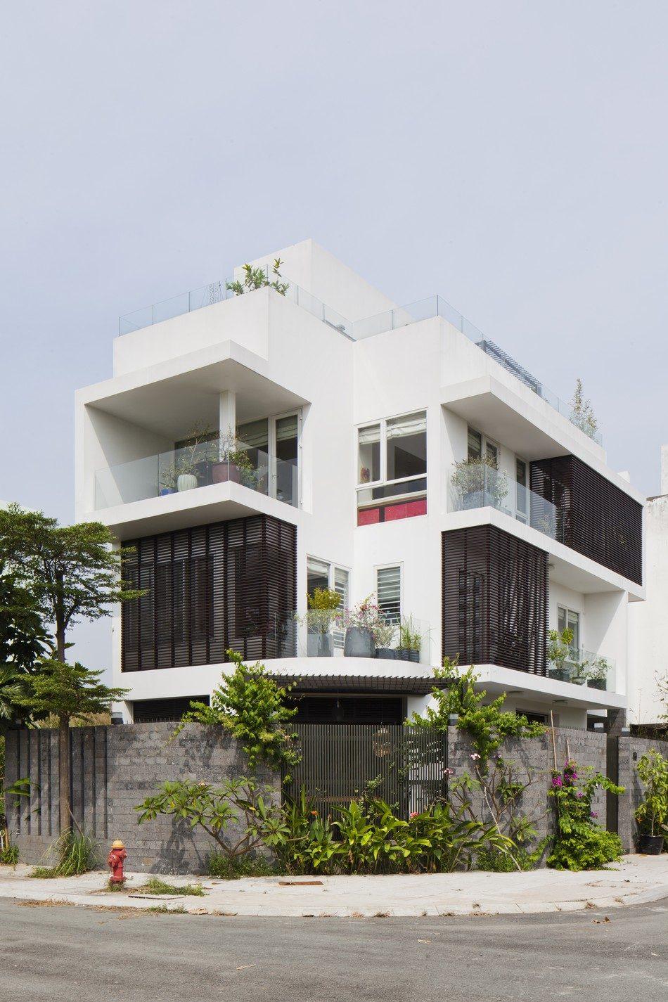 Go-Vap-House-3