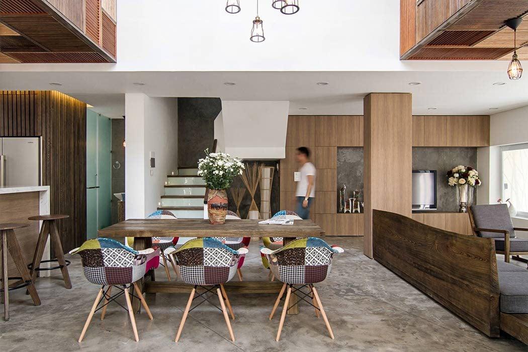 design-residence-Vietnam