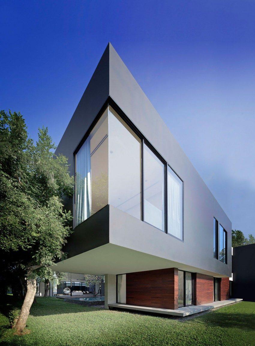 modern-residence-016-1