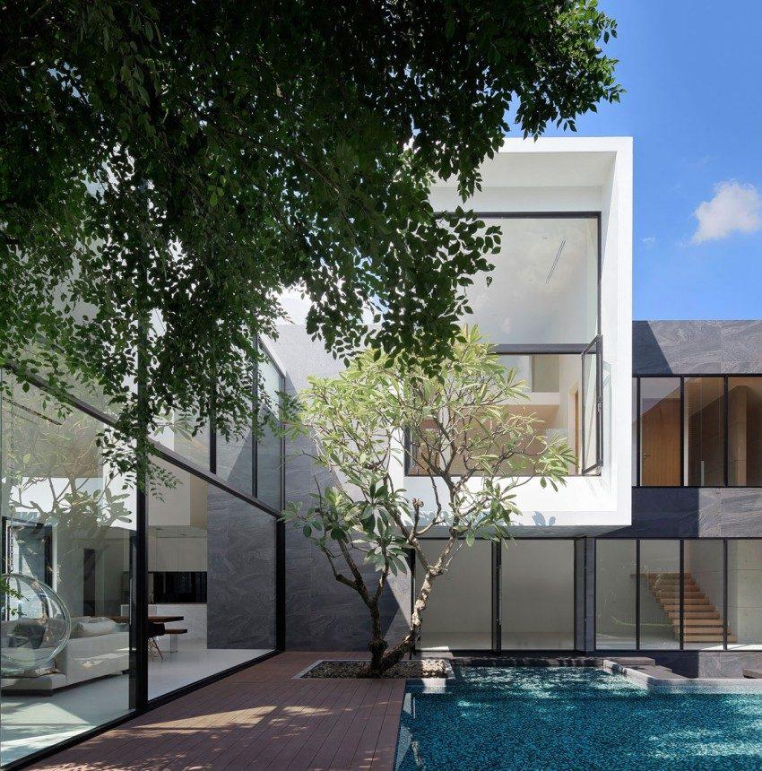 modern-residence-016-2