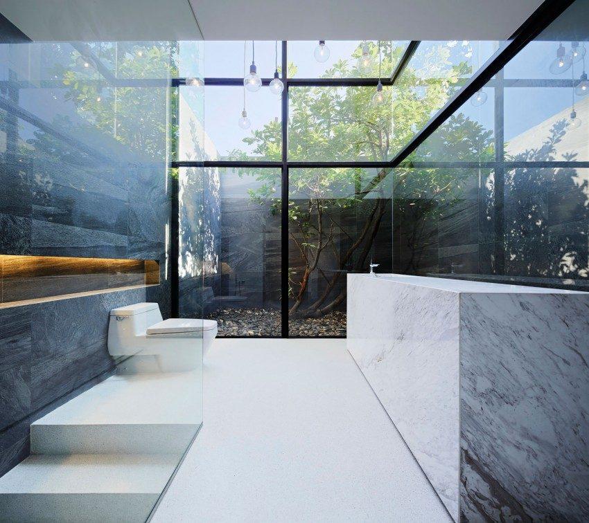 modern-residence-125