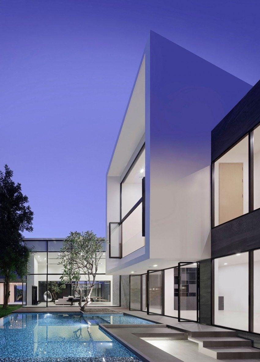 modern-residence-144