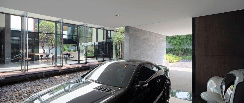modern-residence-37