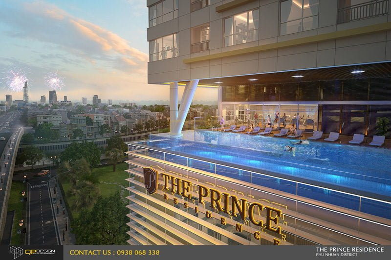 the-prince-residence-2