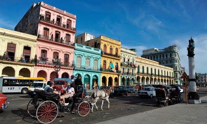 1 1453272583 1200x0 Những thành phố đầy sắc màu trên thế giới qpdesign