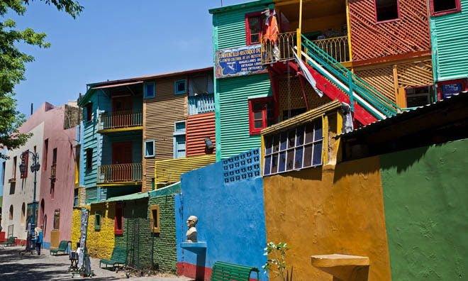 2 1453272829 1200x0 Những thành phố đầy sắc màu trên thế giới qpdesign